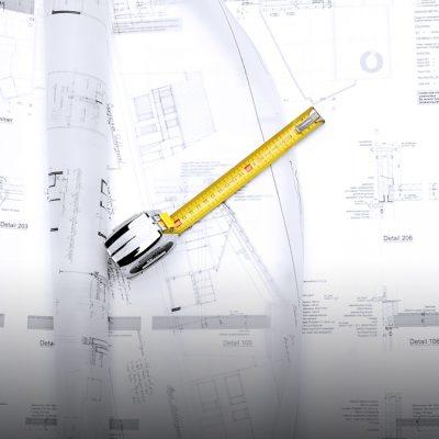 Van oorschot NB bouwkundigtekenwerk projecten
